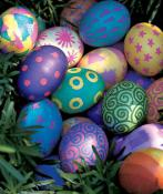 easter-eggs-decor22