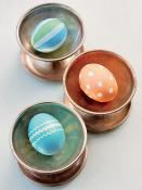 easter-eggs-decor24