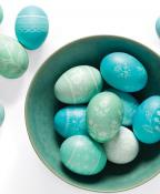 easter-eggs-decor32