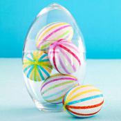 easter-eggs-decor6