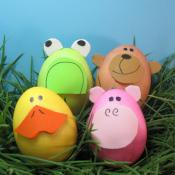 easter-eggs-decor9
