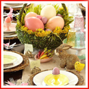 easter-table-setting02
