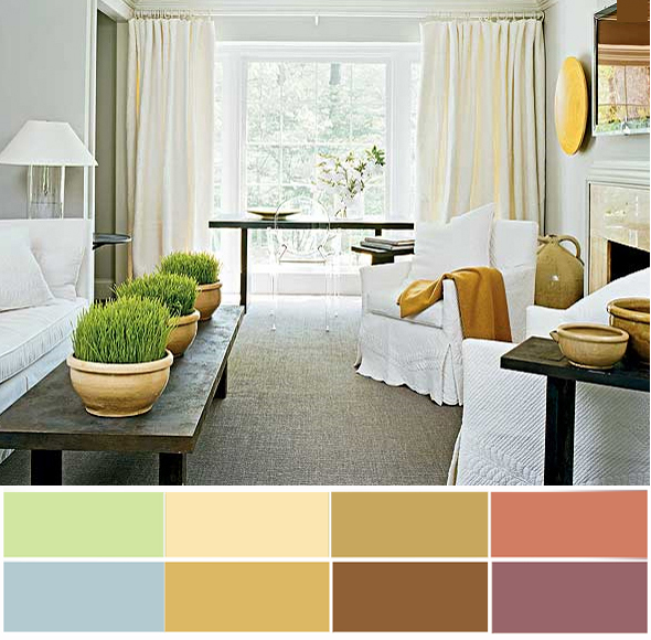 eco-style-interiors-collage