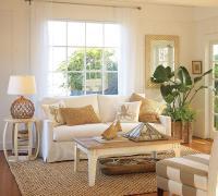 eco-style-interiors-p1-1
