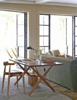 eco-style-interiors-p1-4