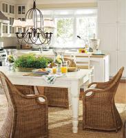 eco-style-interiors-p1-5