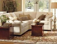 eco-style-interiors-p1-6