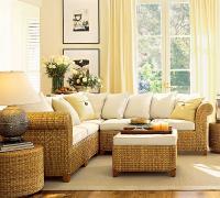 eco-style-interiors-p2-3