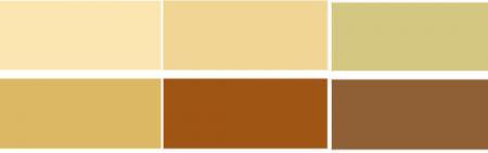 eco-style-interiors-p2-palette
