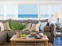 eco-style-interiors-p3-2