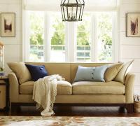 eco-style-interiors-p3-3