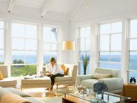 eco-style-interiors-p3-4