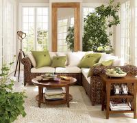 eco-style-interiors-p4-1