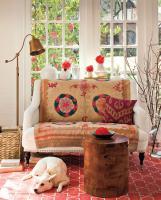eco-style-interiors-p5-1