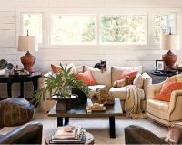 eco-style-interiors-p5-3