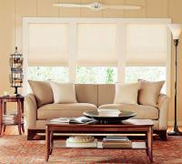 eco-style-interiors-p5-4