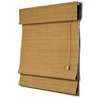 eco-style-texture-bamboo4