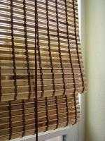 eco-style-texture-bamboo5