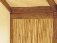 eco-style-texture-bamboo8
