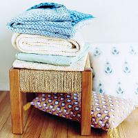 eco-style-texture-natural-textile5