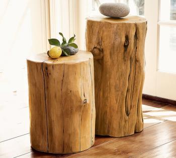 eco-style-texture-wood1