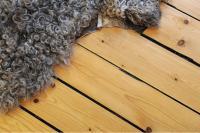 eco-style-texture-wood2