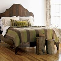 eco-style-texture-wood3