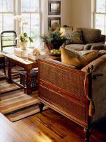 eco-style-texture-wood6