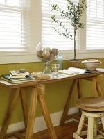 eco-style-texture-wood7