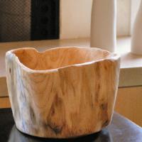 eco-style-texture-wood9