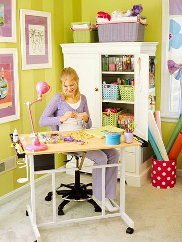 girl-candy-room-1-2-story-1-2