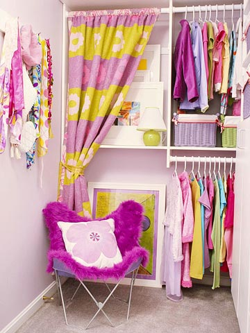 girl-candy-room-1-2-story-1-4