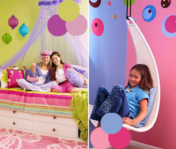 girl-candy-room-1-2-story