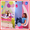 girl-candy-room-1-2-story02