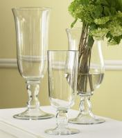glass-vase-decor-ideas11