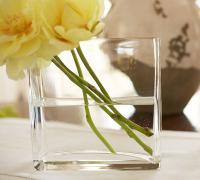 glass-vase-decor-ideas13