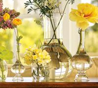 glass-vase-decor-ideas14
