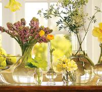 glass-vase-decor-ideas15