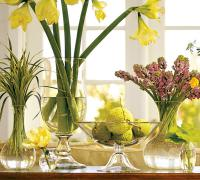 glass-vase-decor-ideas19