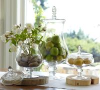 glass-vase-decor-ideas20
