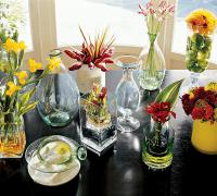 glass-vase-decor-ideas5
