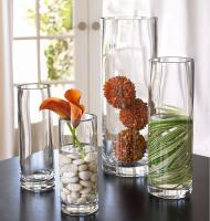 glass-vase-decor-ideas8