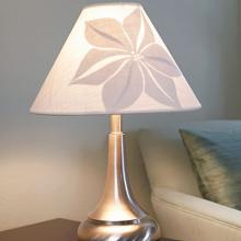 lampshade-upgrade-flowers7