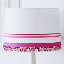 lampshade-upgrade-ribbon2
