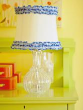lampshade-upgrade-ribbon7