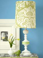lampshade-upgrade-wallpaper2