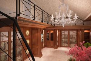 luxury-home-topdom-pr10-2