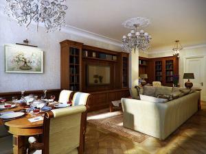 luxury-home-topdom-pr2-2