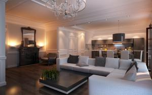luxury-home-topdom-pr3-1
