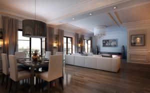 luxury-home-topdom-pr3-3